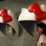 Bizarre_and_Creative_Phone_Booths_3