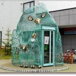 Bizarre_and_Creative_Phone_Booths_9