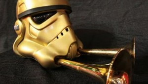 Brass-Stormtrooper-Helmet thumb list