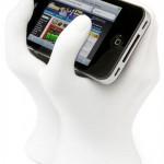 Cellphone Handset