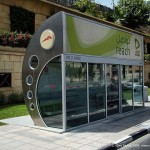Coolest_Bus_Stops_Around_The_World_12