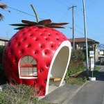 Coolest_Bus_Stops_Around_The_World_14_1
