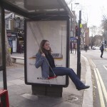 Coolest_Bus_Stops_Around_The_World_15