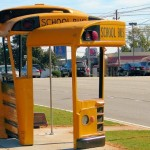 Coolest_Bus_Stops_Around_The_World_16