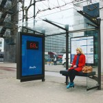 Coolest_Bus_Stops_Around_The_World_5