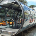 Coolest_Bus_Stops_Around_The_World_6