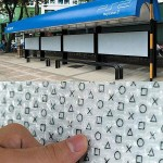 Coolest_Bus_Stops_Around_The_World_7