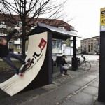 Coolest_Bus_Stops_Around_The_World_8