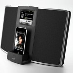 Coolest_iPhone_and_iPod_Docks_Available_11