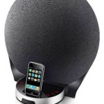 Coolest_iPhone_and_iPod_Docks_Available_12