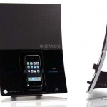 Coolest_iPhone_and_iPod_Docks_Available_14