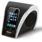 Coolest_iPhone_and_iPod_Docks_Available_15