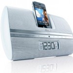 Coolest_iPhone_and_iPod_Docks_Available_17