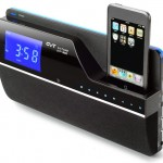 Coolest_iPhone_and_iPod_Docks_Available_18