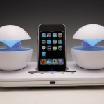 Coolest_iPhone_and_iPod_Docks_Available_6