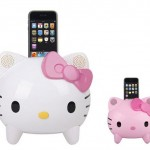 Coolest_iPhone_and_iPod_Docks_Available_7