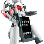 Coolest_iPhone_and_iPod_Docks_Available_8