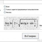 Craziest_Captchas_18