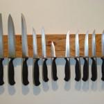 Craziest_Knife_Holders_10