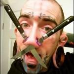 Craziest_Knife_Holders_2