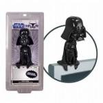 Darth Vader Monitor Topper