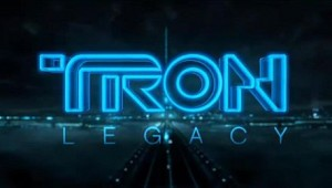 Derezz this winter the Tron Legacy Teaser