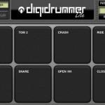 DigiDrummer