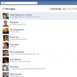 FB MESSAGES 3