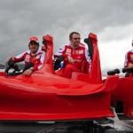 Ferrari-Formula-Rossa-roller-coaster-thumb