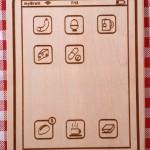 Geekiest_Cutting_Boards_6