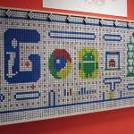 Geeky_Rubiks_Cube_Mosaics_10