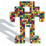 Geeky_Rubiks_Cube_Mosaics_13