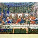 Geeky_Rubiks_Cube_Mosaics_15