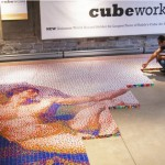 Geeky_Rubiks_Cube_Mosaics_16