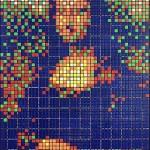 Geeky_Rubiks_Cube_Mosaics_18
