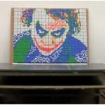 Geeky_Rubiks_Cube_Mosaics_19