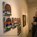 Geeky_Rubiks_Cube_Mosaics_2