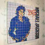Geeky_Rubiks_Cube_Mosaics_20