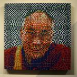 Geeky_Rubiks_Cube_Mosaics_21