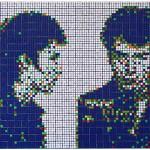 Geeky_Rubiks_Cube_Mosaics_22