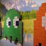 Geeky_Rubiks_Cube_Mosaics_3