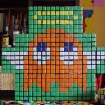 Geeky_Rubiks_Cube_Mosaics_4