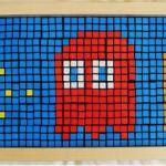 Geeky_Rubiks_Cube_Mosaics_5