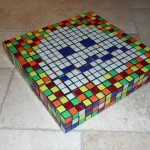 Geeky_Rubiks_Cube_Mosaics_7