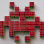 Geeky_Rubiks_Cube_Mosaics_8