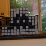 Geeky_Rubiks_Cube_Mosaics_9