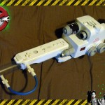 Ghostbusters_gadgets_and_designs_1