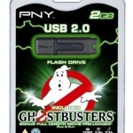 Ghostbusters_gadgets_and_designs_18