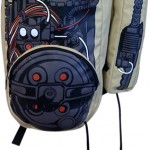 Ghostbusters_gadgets_and_designs_6