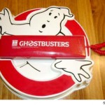 Ghostbusters_gadgets_and_designs_9